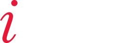 iCIMS Hire Expectations