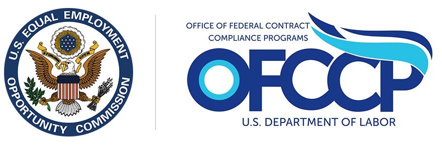iCIMS Applicant Tracking Software EEO and OFCCP compliance